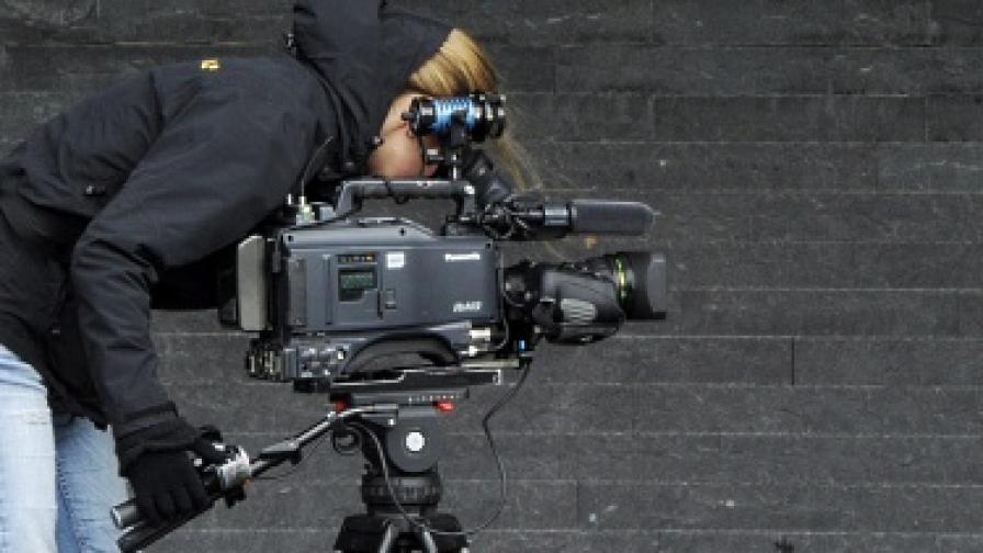 Ерик Кантона се е снимал в еротичен филм