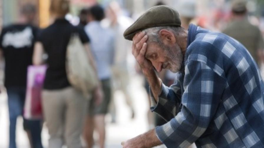 Експерти: Бавно възстановяване на икономиката