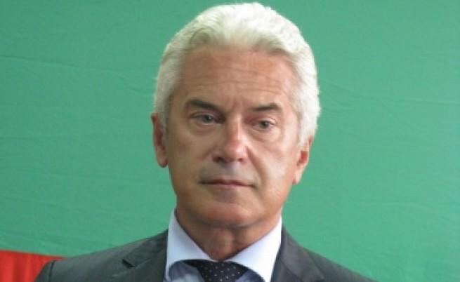 Волен Сидеров: Има опити за преврат