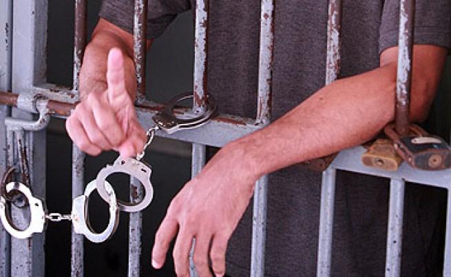Кои са избягалите затворници, обявена е тревога