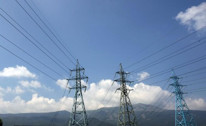 ЕВН иска по-скъп ток за Югоизточна България