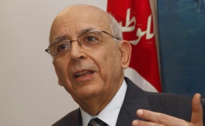 След нови протести:Премиерска оставка в Тунис