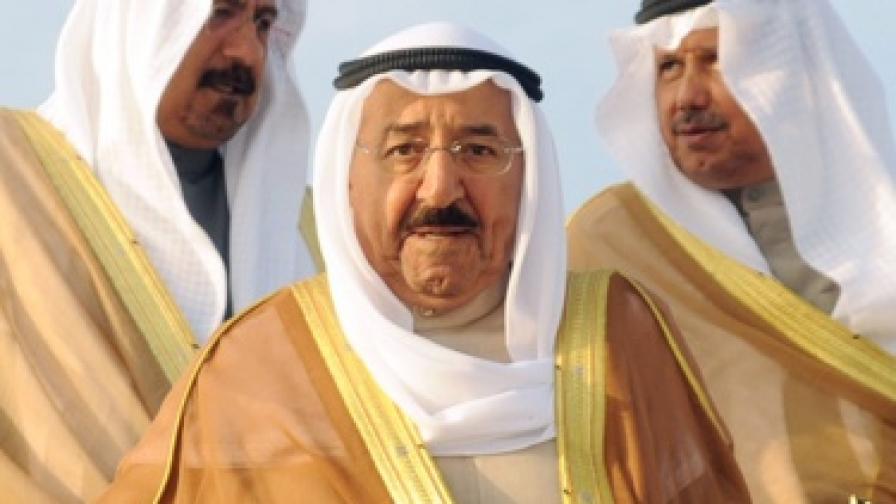 Ще има ли протести и в Кувейт?