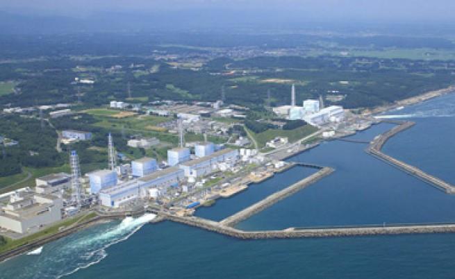 Експерти: Няма опасност от втори Чернобил след ядрената злополука в Япония