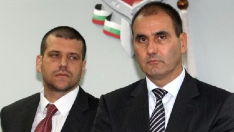 Експерти коментират заложническата драма в Сливен