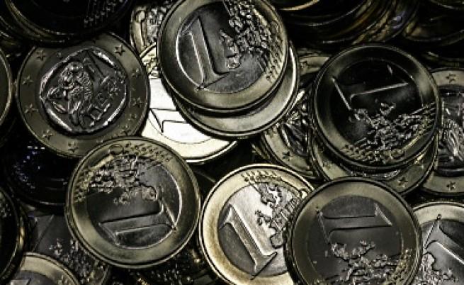 Пактът за еврото, позицията на България и многото въпроси