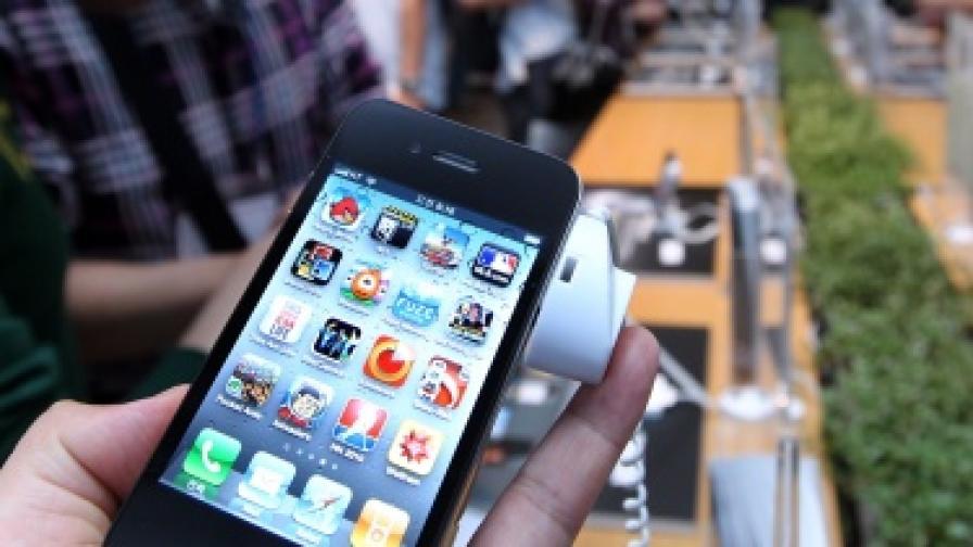 Започва двуядрената революция в смартфоните