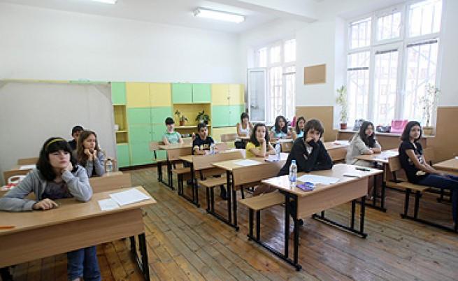 Квотите за езиковите гимназии остават