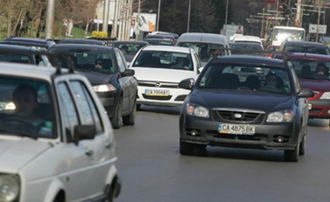 Къде заминават българите за празниците