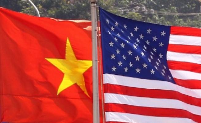 САЩ и Китай си говорят откровено за правата на човека
