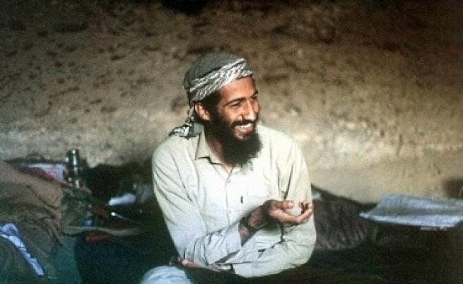 Белият дом: Осама не бил въоръжен, но оказал съпротива