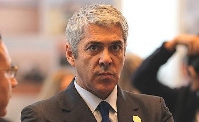 78 милиарда евро спасяват Португалия