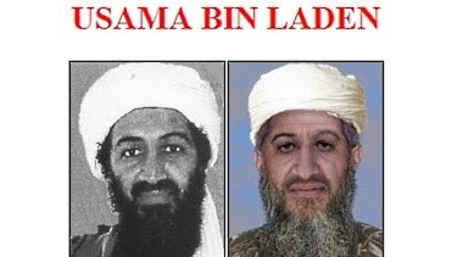 Снимките на диктаторски трупове, които предизвикаха много шум