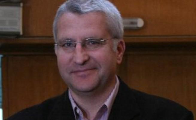 ДСБ утвърди Светослав Малинов за кандидат-президент