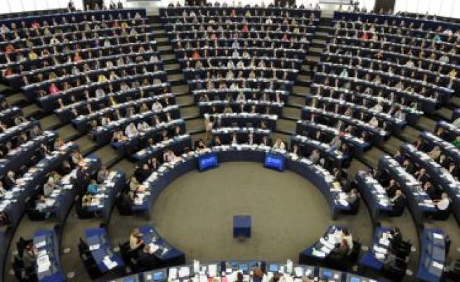 Дебати в Европарламента за членството ни в Шенген