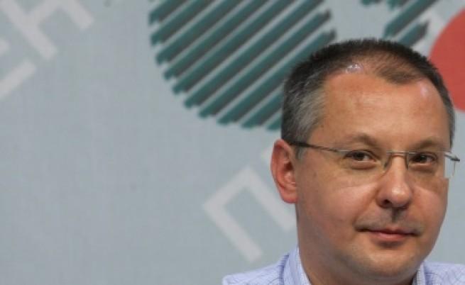 БСП пак подготвя вот заради секторна политика