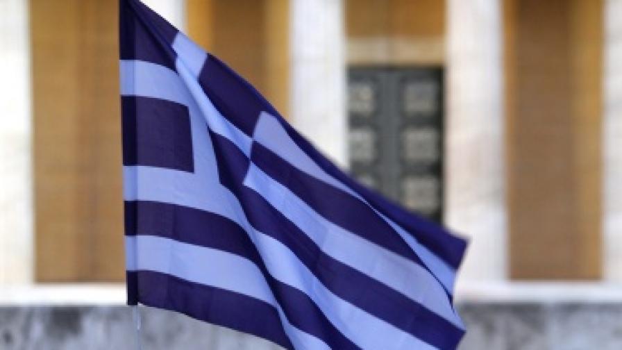 Гръцката криза носи рискове за България
