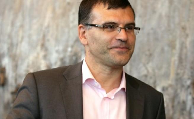 Дянков: МВР да върне даренията