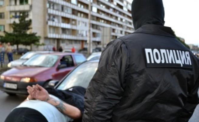 Борисов: Слабостта на МВР е полицейското насилие