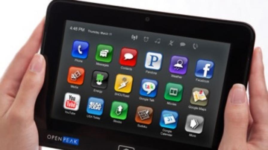 Колко устройства замества един смартфон
