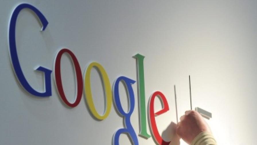 Google+ експлодира, наближава 10 млн. потребители