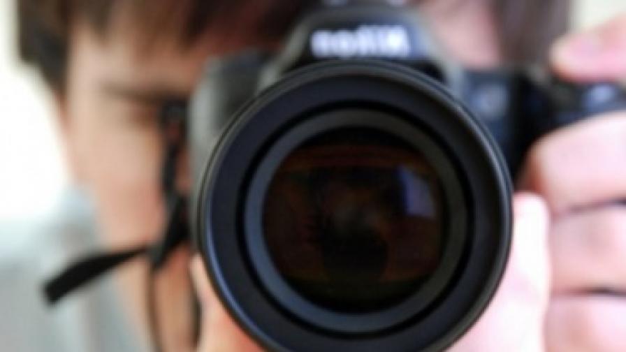 Технологии, които променят цифровата фотография завинаги