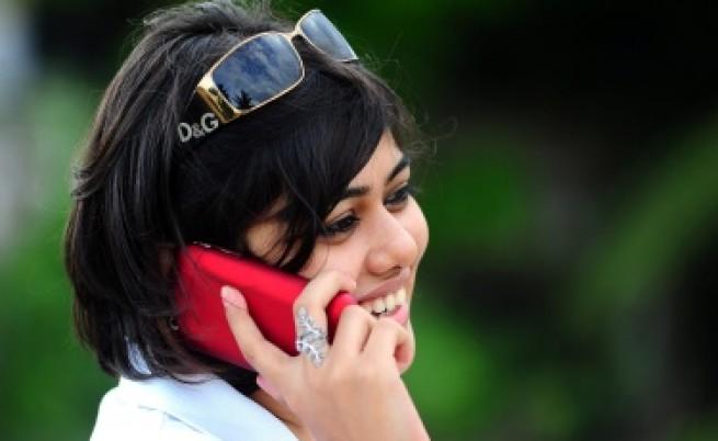 2500 жалби срещу мобилните оператори