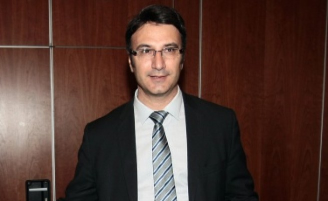 Трайков: Имаме нужда от инвестиции за нови работни места