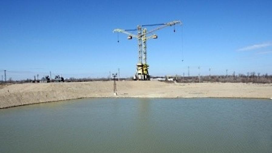 """Руски анонимни източници: """"Атомстройекспорт"""" ще съди българите"""