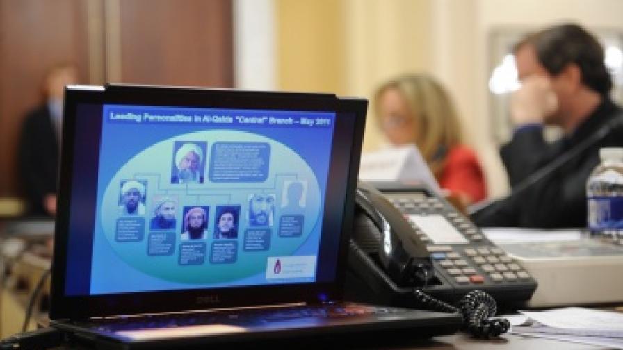 Псевдонимите в интернет и свободата
