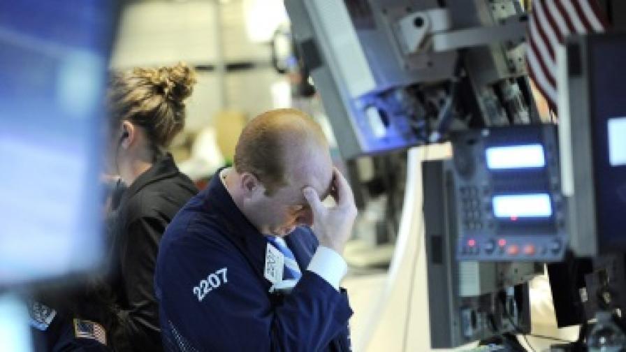Икономисти: Нова криза ще ни засегне слабо