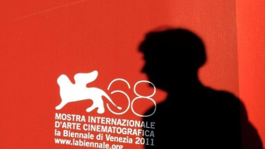 Киномани се стичат за фестивала във Венеция