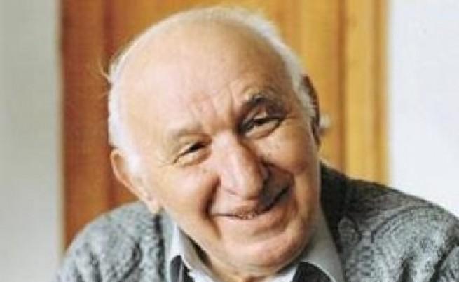 Самотният диктатор Тодор Живков