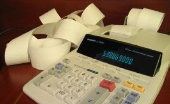 3/4 от фирмите у нас си плащат сметките навреме
