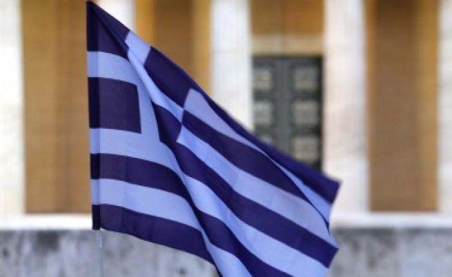 ЕС отложи спасителен заем за Гърция