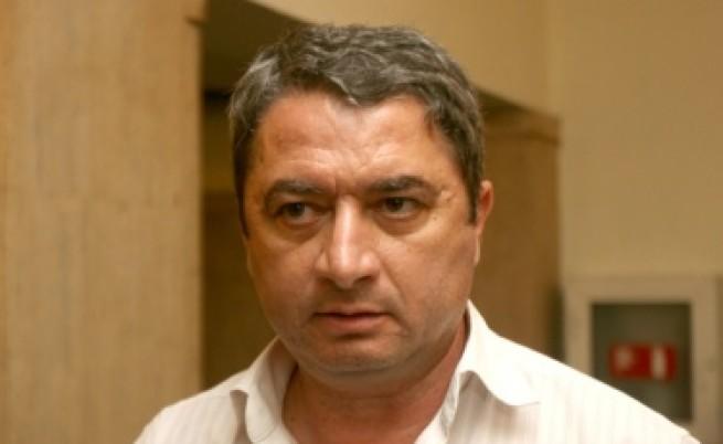 СДС: Цветанов да подаде оставка
