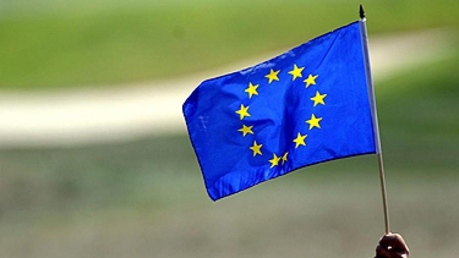 ЕК: Няма да коментираме последните събития в България