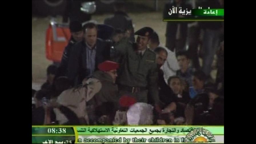 Потвърдиха: Хамис Кадафи е бил убит
