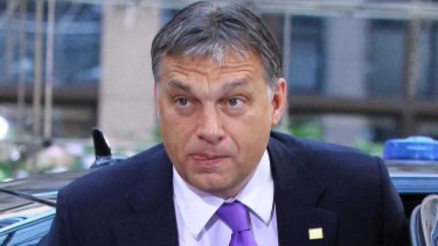 Унгария: Намаляват пенсията на комунистите