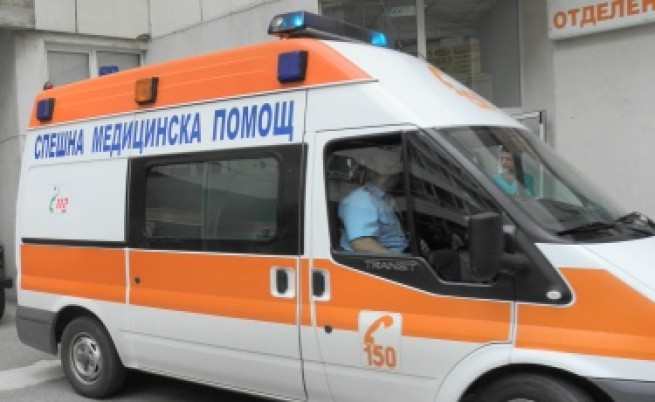 Здравният министър: Реформата в спешната помощ до есента на 2012 г.
