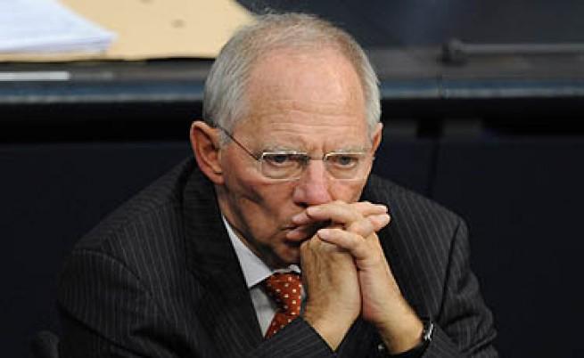 Гърция ще овладява дълговата си криза 10 години