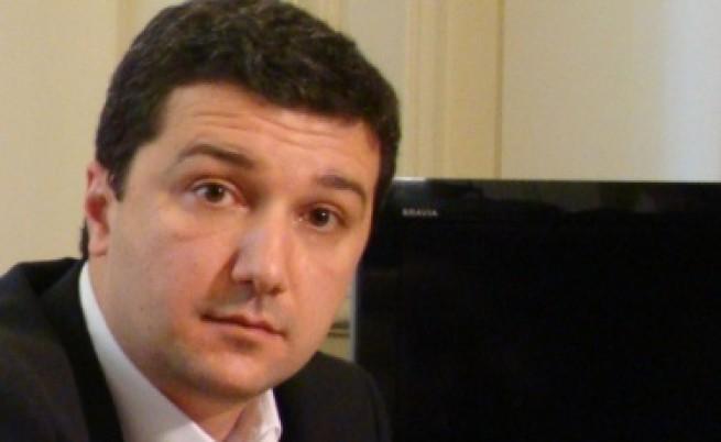 БСП няма да подкрепи Бюджет 2012, бюджета на НОИ и на НЗОК