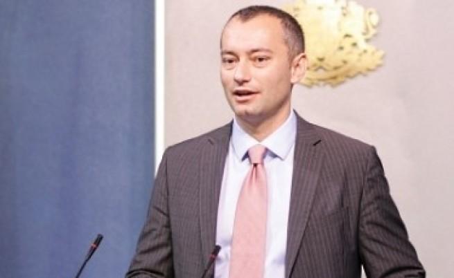 400 българи наркотрафиканти - в затвори в Южна Америка