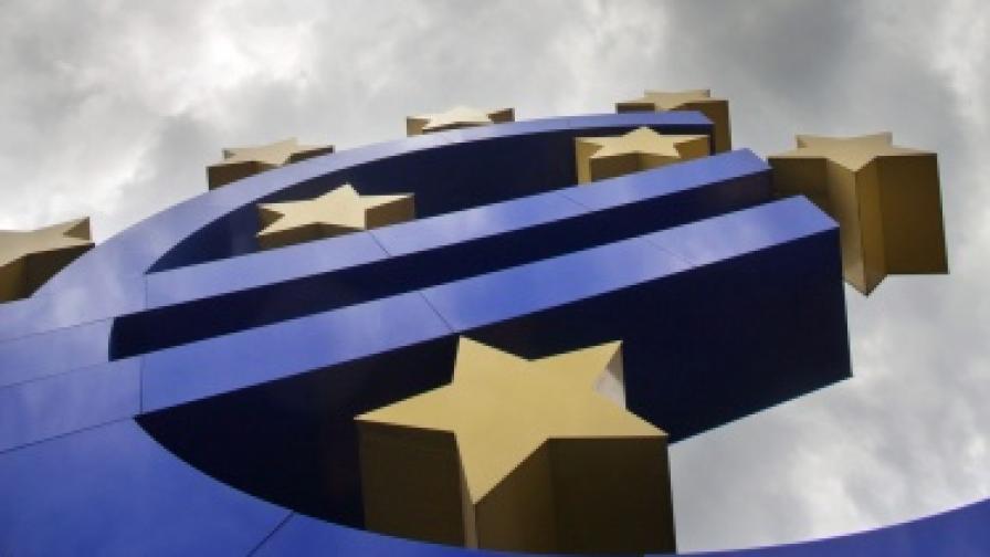 Еврооблигациите отново са на дневен ред