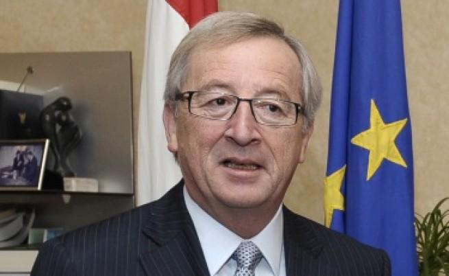 Еврогрупата пусна помощта за Гърция и Ирландия