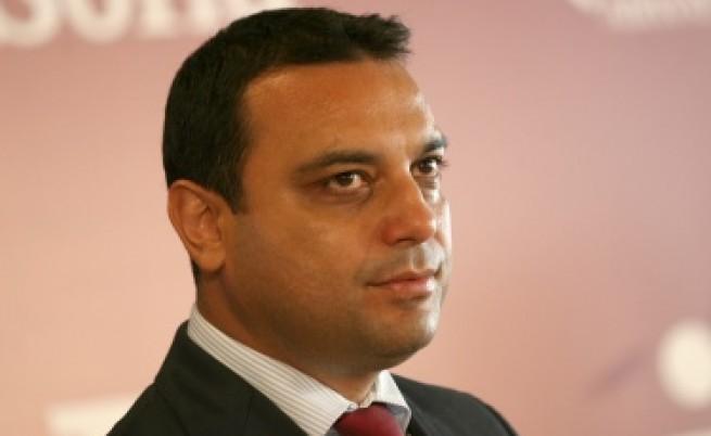 Нов план за дълга на БДЖ към Германия за 2011 г.