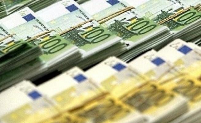 150 млрд. евро от еврозоната за МВФ
