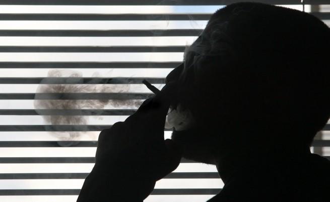 Забраната на пушене ще доведе нов вид туристи у нас