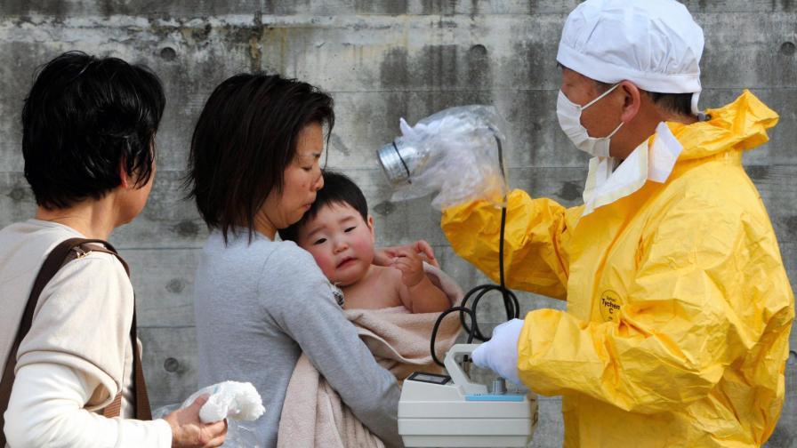 """Официално заключение: ТЕПКО е главният виновник за аварията във """"Фукушима-1"""""""