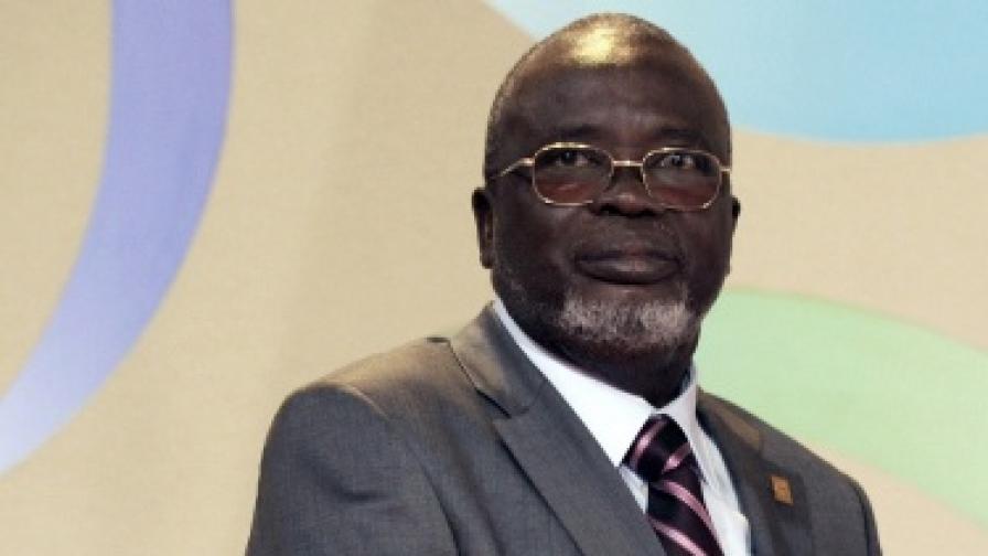 В Гвинея-Бисау осуетиха опит за преврат